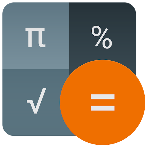 Integral Scientific Calculator