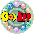 God-App APK for Bluestacks
