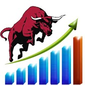 World Stock Market-Indices APK for Bluestacks