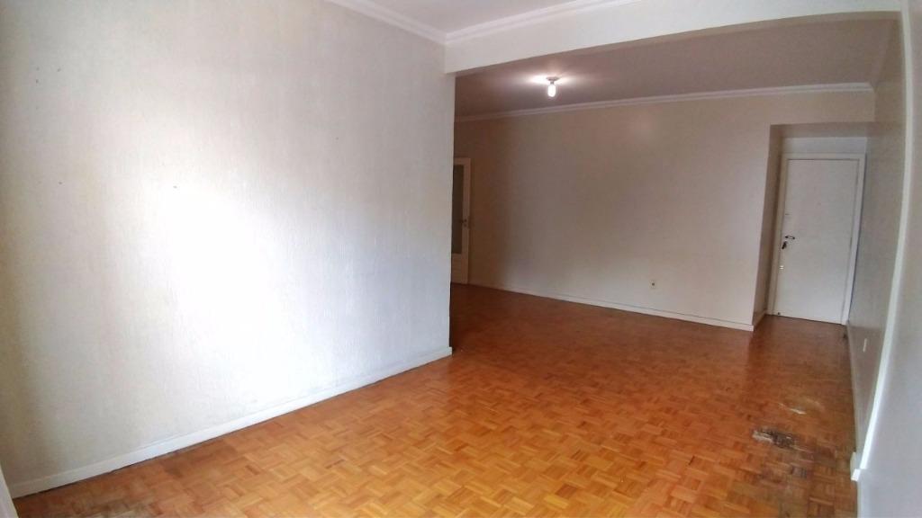 Imagem Apartamento Florianópolis Coqueiros 2039671
