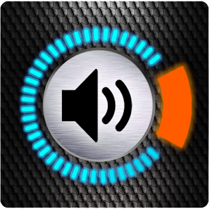 Volume booster & Equalizer Online PC (Windows / MAC)