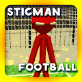 Game Sticman Football APK for Kindle