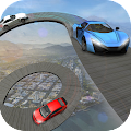 Impossible Tracks Real Stunt APK baixar