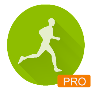 FitCalc Fitness Calculator PRO