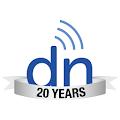 Free DealNews APK for Windows 8