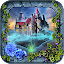 Hidden Object Enchanted Castle for Lollipop - Android 5.0