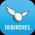 18Birdies: Golf GPS App APK for Kindle Fire