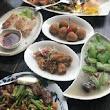水舞饌人間茶房(大直店)