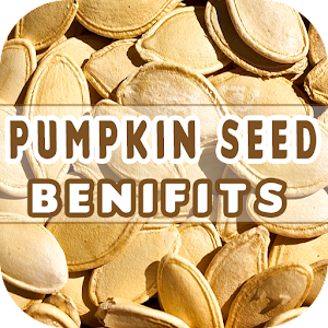 Download Pumpkin seed Benefits for Windows Phone