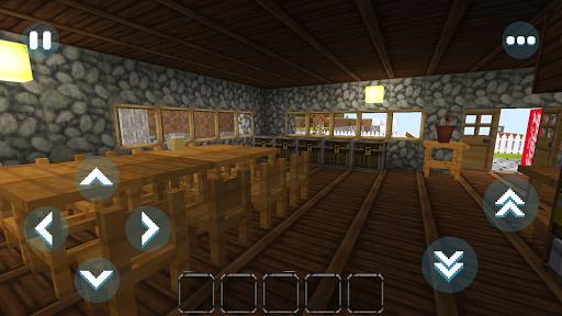 Sim Craft GO For PC