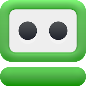RoboForm Password Manager For PC (Windows & MAC)