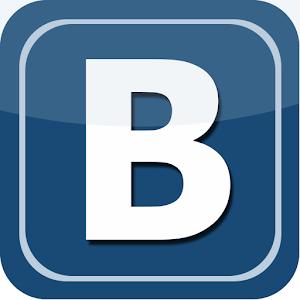 Старая Версия для Вконтакте