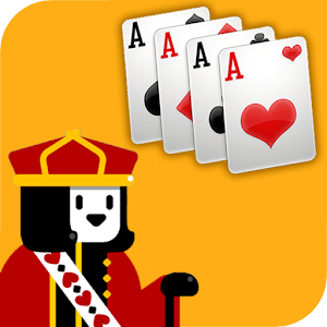 Download Solitaire: Decked Out ♣️ For PC Windows and Mac
