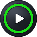 App Video Player All Format APK for Kindle