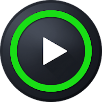Video Player All Format on PC / Windows 7.8.10 & MAC
