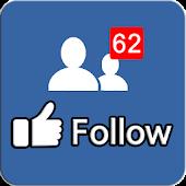 Get Followers Prank APK Descargar