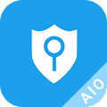 Download Permission Check Plugin APK for Laptop