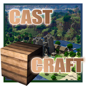 Cast Craft