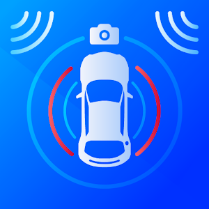 Radar: Speed Camera, HUD Speedometer, Radar Detect Online PC (Windows / MAC)