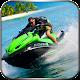 Water Power Boat Racing 3D: Jet Ski Speed Stunts
