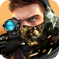 Sniper Fatal Shot APK for Bluestacks