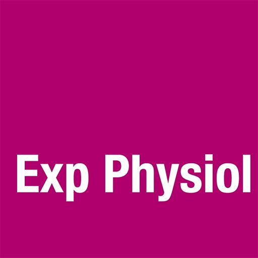 Experimental Physiology (app)
