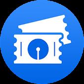 App SBI Digi Voucher APK for Windows Phone