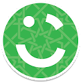 App Careem - Car Booking App apk for kindle fire