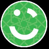 Careem - Car Booking App APK for Ubuntu
