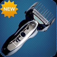 Hair Clipper Prank For PC / Windows 7.8.10 / MAC
