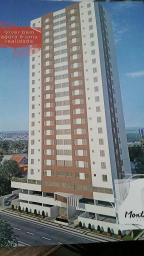 Apartamento residencial à venda com 02 qtos /01 suite, Treze de Maio, João Pessoa - AP5487.