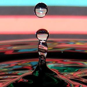 drops June 7a 20121204.jpg