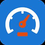 Internet Speed Test - Test Internet Speed Icon