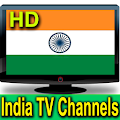 India Live TV All Channels