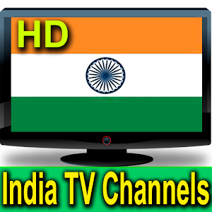 india live tv all channels apk latest version download