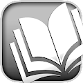 Meb : E-Reader Edition APK Descargar