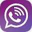 Free Viber Messages and Calls new tips and Advice