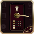 Royal Door Lock APK for Bluestacks