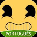 Bendy Amino em Português APK for Bluestacks