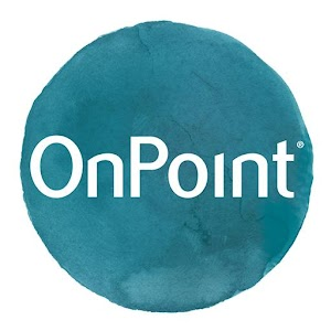 OnPoint Mobile For PC / Windows 7/8/10 / Mac – Free Download
