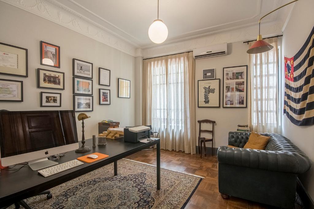 Casa em condomínio para Venda/Locação - Sé