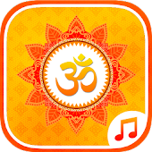 bhakti songs free APK for iPhone