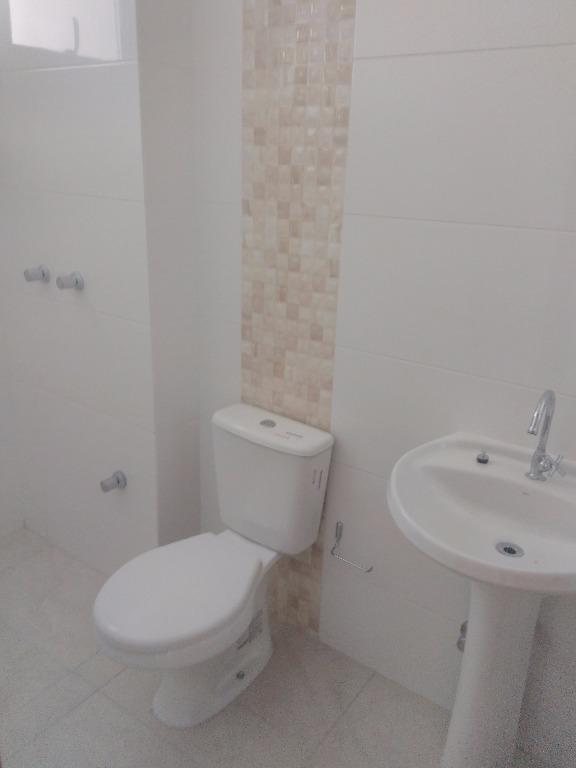Apartamento de 3 dormitórios à venda em Camobi, Santa Maria - RS