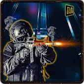 Game SWAT HERO: Terroists Kill shot APK for Windows Phone