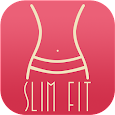 SlimFit - Kişisel Diyet Koçu