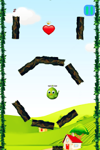 Fly Tweety : Don't Die apk screenshot