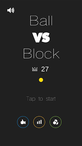 Ball VS Block: 999 Combo For PC