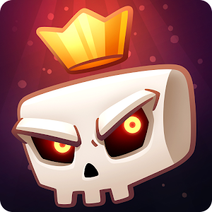 Heroes 2 : The Undead King For PC / Windows 7/8/10 / Mac – Free Download