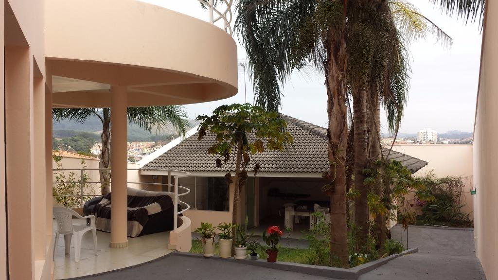 Venha conhecer Bela Casa em Itatiba, Itatiba.