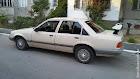 продам авто Opel Rekord Rekord E Caravan